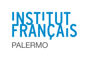 20-logo_institutfrancaispa