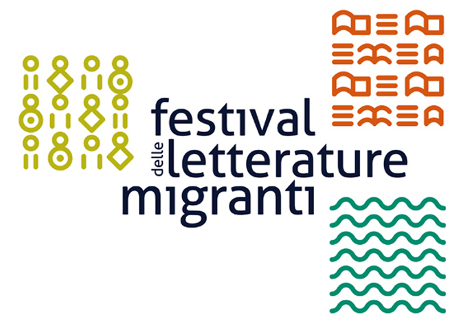 LOGO_FestivalLetteratureMigranti