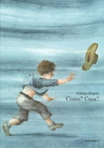 02-Come-Cosa_cover